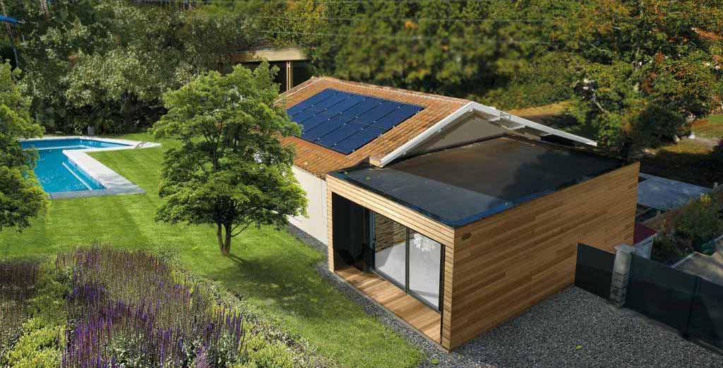 icube - extensions-maisons-bois